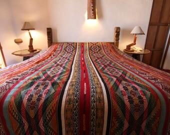 QOYACHA Bedspread