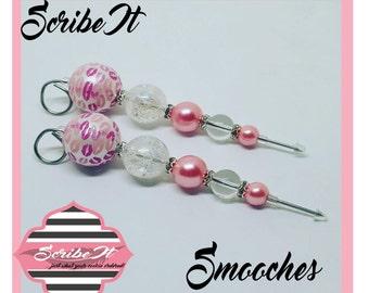 Scribe Tool Smooches