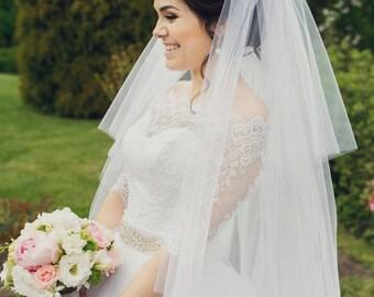 Wedding Hair Vine Bridal Hair Accessory Pearls and Crystals Bridal Wedding Headband Bridal Headpiece Bridal Wreath Bridal Tiara Wedding Halo