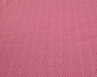 Williamsburg-Virginia Cotton Fabric from Windham Fabrics