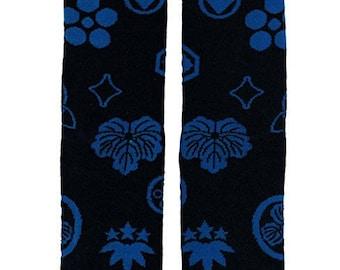 Men Socks, Women Socks, Japanese Socks, Samurai Socks, Finger Socks, Split Toe socks, Five Toe, Kimono, Tabi Socks, Ninja Socks, Cool Socks