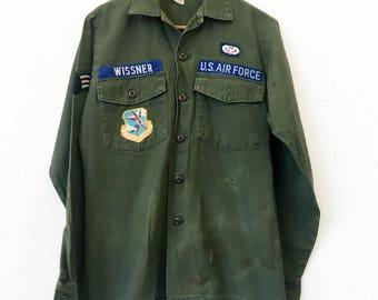 Air force mess dress uniform images