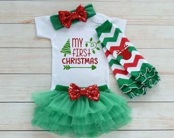 Baby girls clothing etsy nz baby girls clothing negle Choice Image