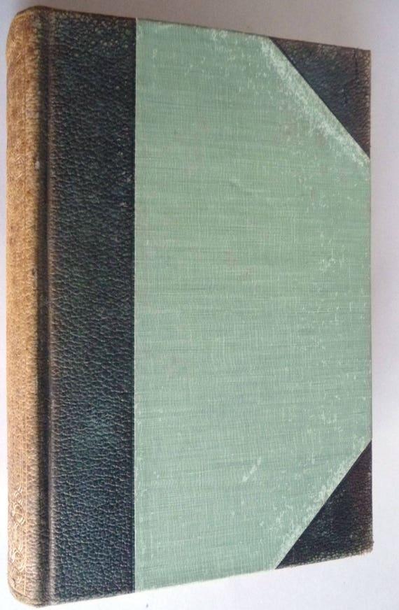 Irish Literature Volume VIII (8) Justin McCarthy (ed) 1904 - Hardcover HC - DeBower-Elliott Company Publishers - Antique Fiction