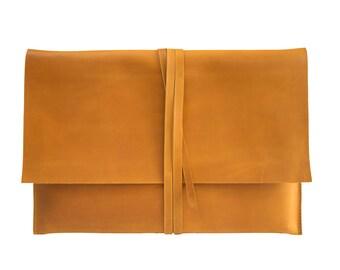 MacBook 13 Pro case, ProRetina case, MacBook Pro case 15,leather laptop bag,laptop sleeve 15,modern laptop case,leather laptop case,handmade