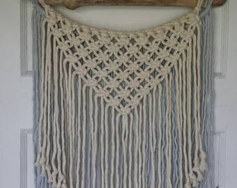 Lacy lattice*