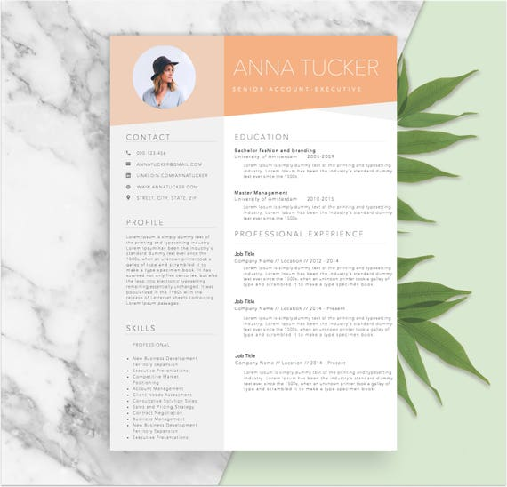 resume template references template for word diy printable