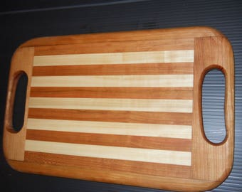 BREAD BOARD/ TRAY