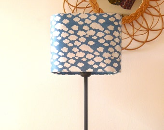 IN THE SKY - lamp shade / pendant