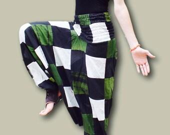 Music festival pants, Hippie pants, Gypsy pants, Boho clothing,Boho clothes,boho pants, yoga pants,hippie outfit,music festival clothes,boho