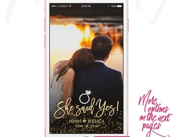 Engagement Snapchat Geofilter Engagement Snapchat Filter Engagement Snapchat Engagement Filter Engagement Geofilter Engagement Party Snap