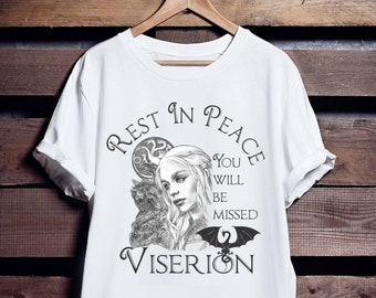 game of thrones shirt,lannister,game of thrones gift,Targaryen, Valar Morghulis, Mother Of Dragons Shirt, House Stark Shirts,tyrion,viserion