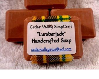 handcrafted soap, guest soap, glycerin soap, masculine fragrance,bar soap, soap bar, bath soap, shaving soap