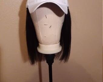 Quick Fix Hat