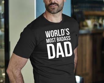 Dad shirt dad shirts dad tshirt dad tees daddy shirt father shirt funny dad shirt funny daddy shirt funny father shirts fathers day gift