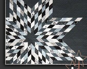 Mega Star by brigette Heitland from Zen Chic