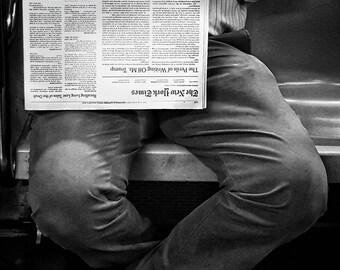 August 2016 Newspaper