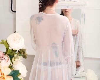 Wedding Barrette