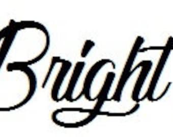 Ember Bright Studio