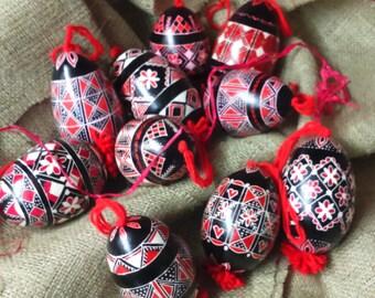 easter egg,Slovenia gose egg,easter egg,slovenia homework,hendmade