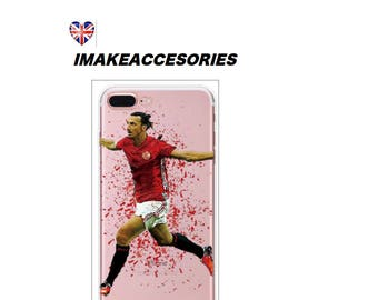 ibramahovic Hard Case for iPhone 5S 5 SE, iPhone 6S 6 or iPhone 7 8 iPhone X