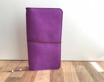 Traveller's Notebook Regular Size