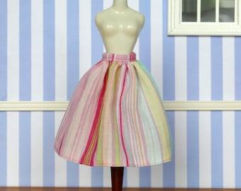 Skirt for Blythe (no. 1493)