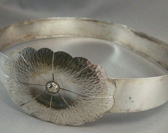 Vintage Silver Belt Buckles, Southwest Woman's Silver plated Belt Buckles, Luxury Silver Buckles, Elegant Silver Dress Belt Buckles,USA ONLY
