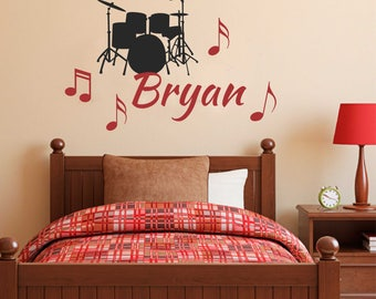 Vinyl Wall Lettering Wall Quotes Custom Decals By WallsThatTalk - Custom vinyl wall decals canada   how to remove