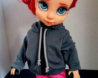 Ariel - Disney Animator Collector Repaint