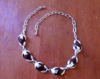Vintage Emmons Necklace