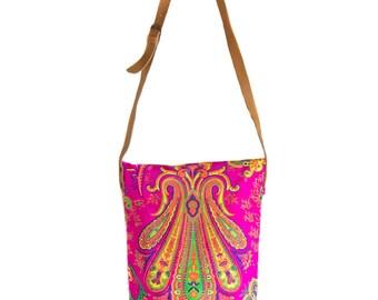 Thai Market Bag