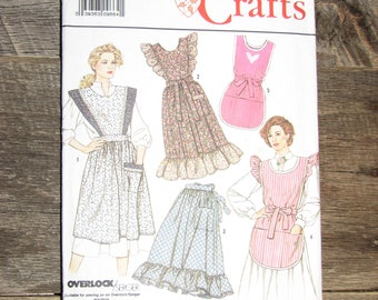 Simplicity Sewing Pattern 9433