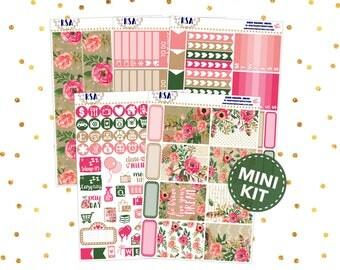 Boho Dreams // Mini Kit  {MK40}