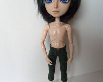 Pants for Taeyang dolls