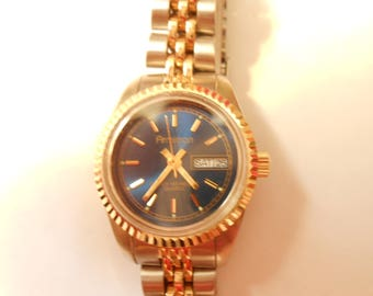 Ladies armitron watch
