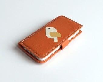 samsung galaxy j7 case, samsung galaxy j5 case, leather phone case, j5 case, j7 case, samsung j5, samsung j7, samsung wallet case