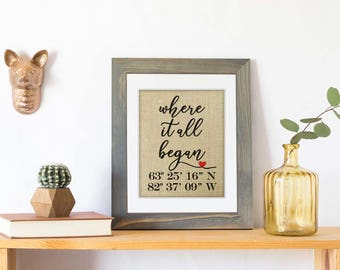 Wedding Gifts, Personalized Gift for Boyfriend, Engagement Gifts for Fiance Gifts, Anniversary Gifts for Boyfriend Gifts for Girlfriend
