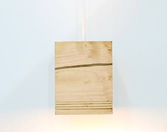 ambrosia maple plug in pendant light beside light hanging reading light mood lighting