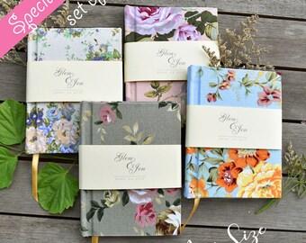 set of 25 mini Journals,wedding favors,rustic wedding favors,unique wedding favors,wedding favors for guests,bridal shower favors