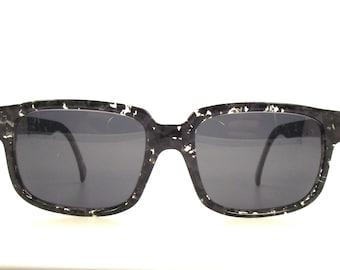french vintage - Alain Mikli vintage 90's sunglasses