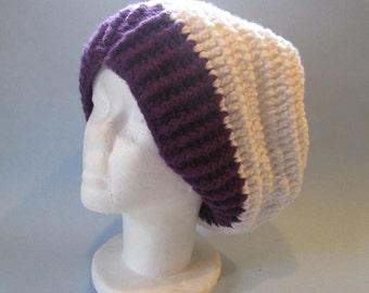 Crochet, Handmade, Slouchy Beanies, Crochet Hat, Crochet Beanies, Winter Hats, Fall Fashion, Accessories, Boho Crochet Fashion, Great Gifts