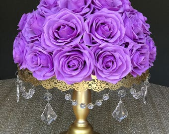 Lavender wedding | Etsy
