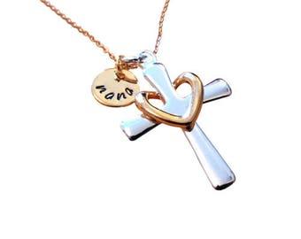 daughter gift, daughter necklace, bracelet, mother daughter gift, jewellery, daughter jewelry, gift for daughter, mother daughter jewelry