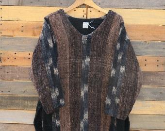 0442 - East Winds - Thailand Garment - Size L