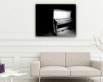 Piano Art/grand piano/piano/piano poster/piano artwork/piano keys/Piano photography/music art/grand piano art/piano keyboard/piano wall art