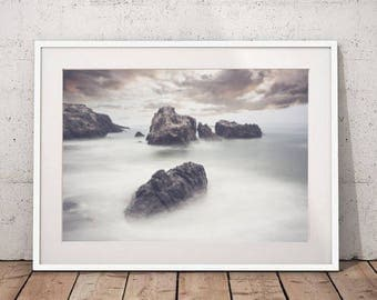 etsy your place to buy and sell all things handmade lake house ardara lake house arts centre