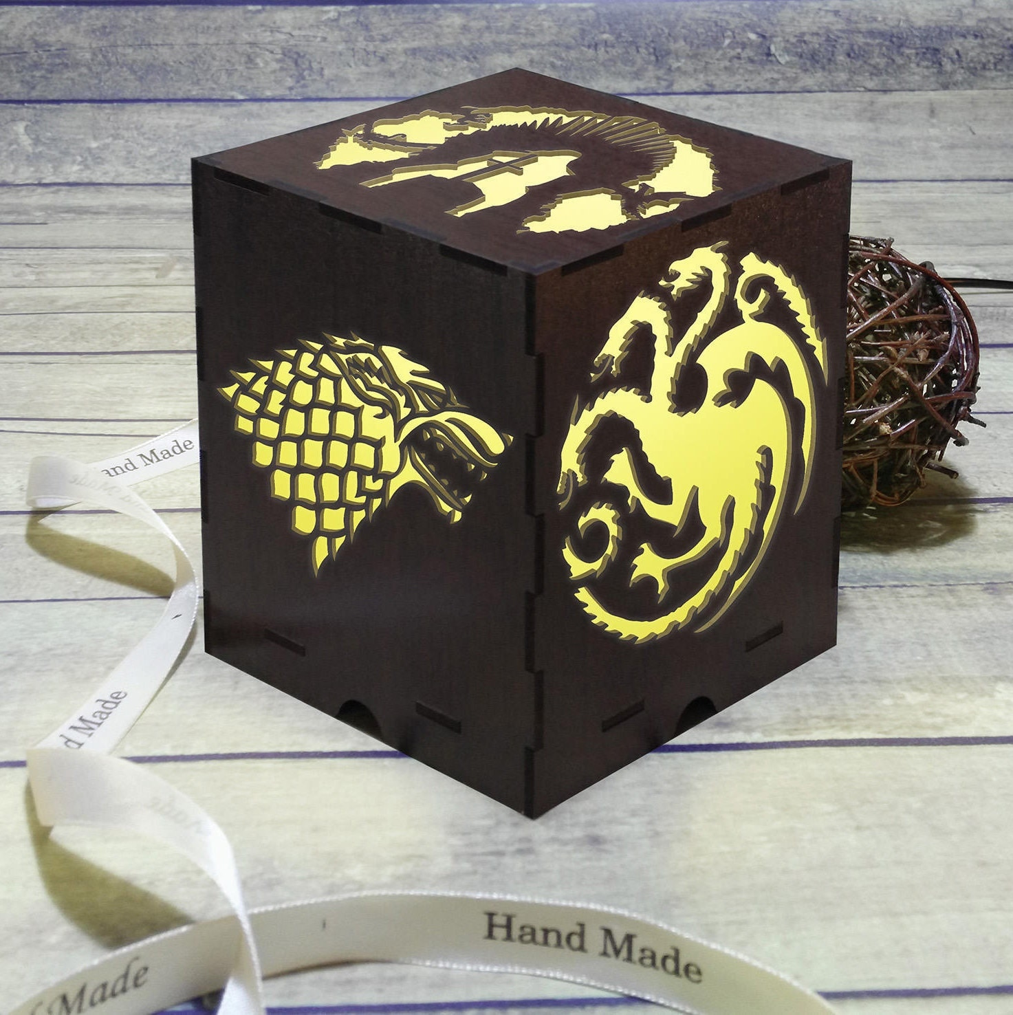 game of thrones gift for men game of thrones gift for women