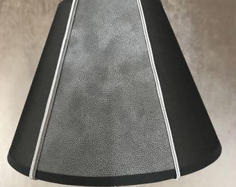 Lamp ABBEVILLE / panels ABJ