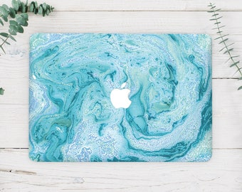 Blue Marble Macbook Pro 15 2016 Skin Macbook Air 11 Sticker Macbook 15inch Art Skin Macbook Pro 13 2017 Sticker New Macbook 2017 Skin CA3027